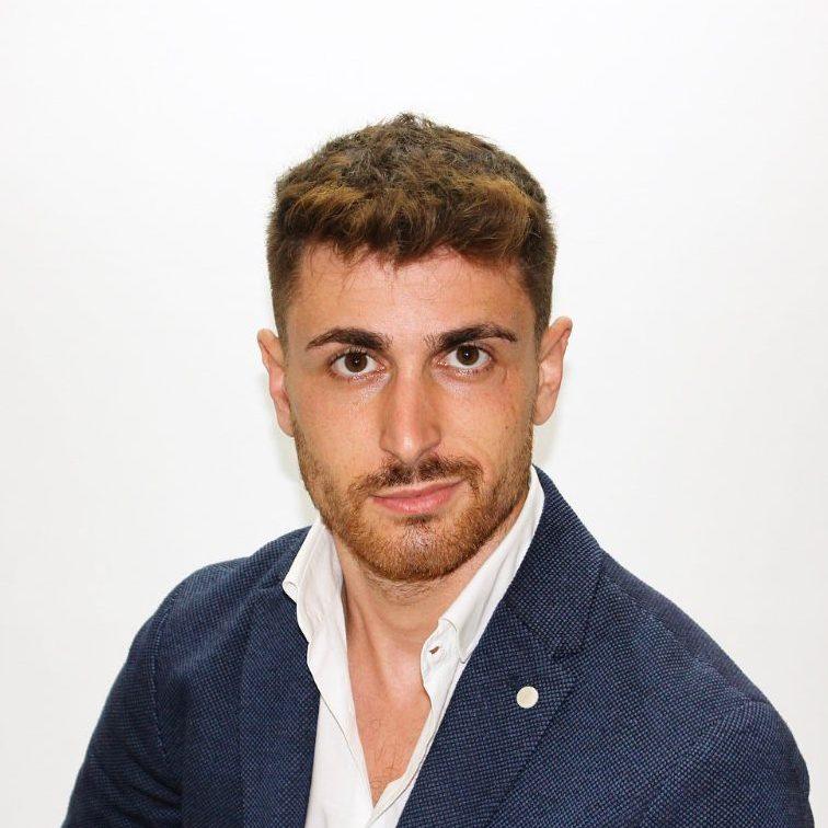 Gennaro Ardolino