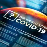 World After The Pandemic | COVID-19