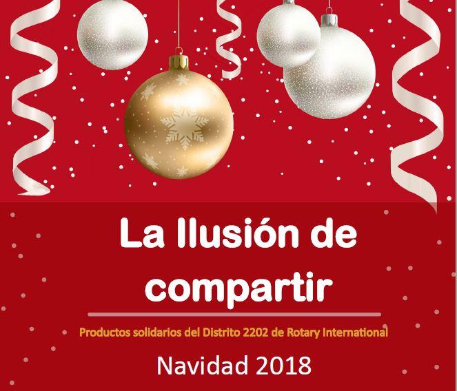 Descargar Folleto Navidad 2018