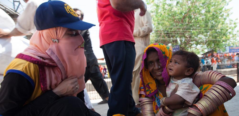 https://i2.wp.com/www.rotary2202.org/wp-content/uploads/2019/11/giving-tuesday-polio.jpg?w=1200&ssl=1
