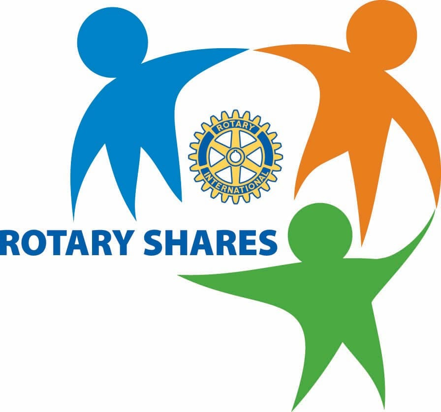 Rotary Themes Through The Years