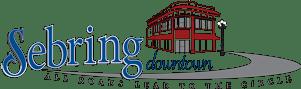 Sebring CRA
