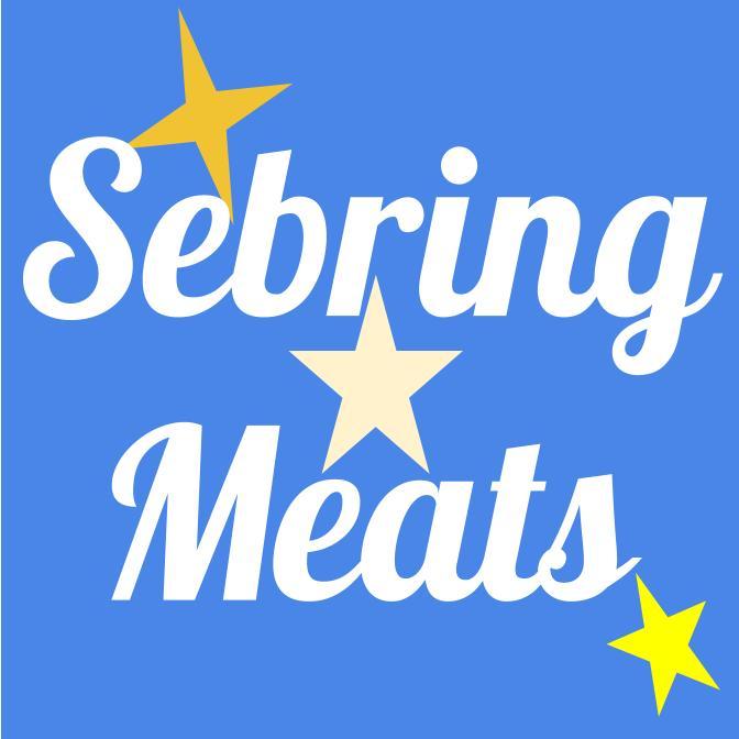 Sebring Meats