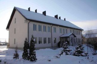 Chisinau-in-Moldavia-Inverno