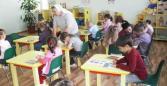 Scuola-per-l-infanzia-di-Chisinau