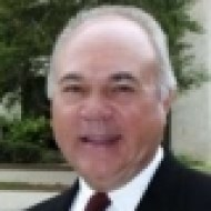Peter D. Bartys