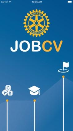 JobCurriculumApp