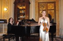 Concerto Officina SMNovella - 2