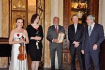 Concerto Officina SMNovella - 8