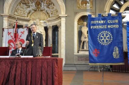 Rotary Bandiera 2017 - 4