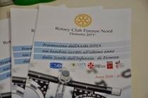 Rotary ambliopia 2019 - 6