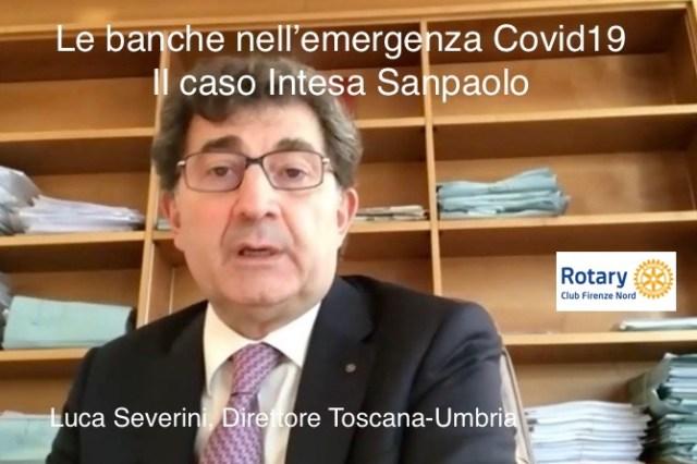 https://i2.wp.com/www.rotaryfirenzenord.org/wp-content/uploads/2020/05/Luca-Severini-caminetto-online-060520-1.jpg?w=640&ssl=1