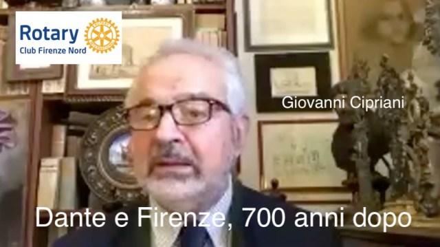 https://i2.wp.com/www.rotaryfirenzenord.org/wp-content/uploads/2020/06/Giovanni-Cipriani-.jpg?w=640&ssl=1
