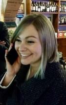 R.Y.L.A.10 telefonata di Alice