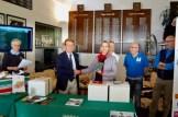 13 Rotary M. Maritt. Mediolanum 01-05-2017 (14)