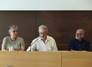 3 relaziona il Prof. Cosimo Ceccotti