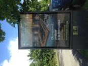 8 visita la castello di Chambord