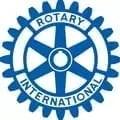 RotaryMoE_Azure_small