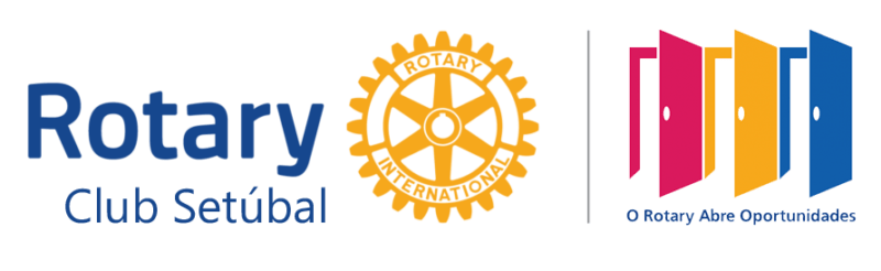 Rotary Club Setúbal