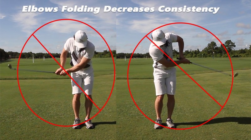 how to chip in golf