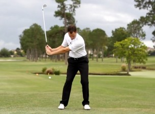 9ccefea1c7de Golf Swing Lag   a Wide-Narrow-Wide Golf Swing Like the Pros