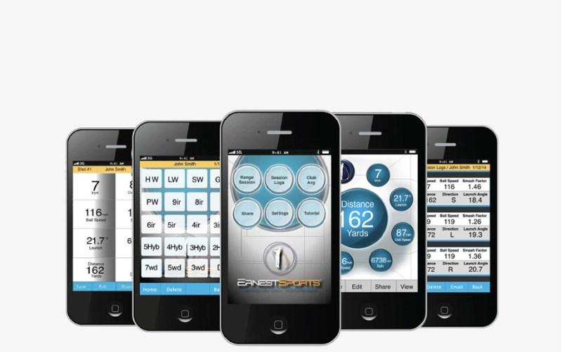 es14 app