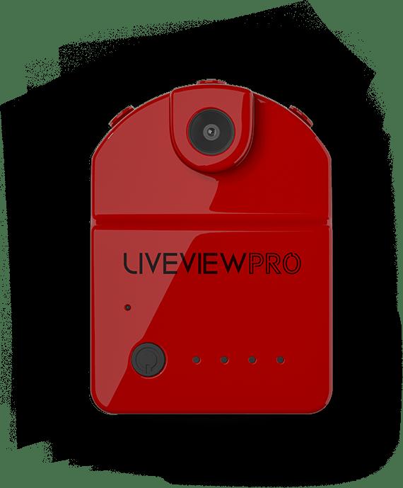 live view pro