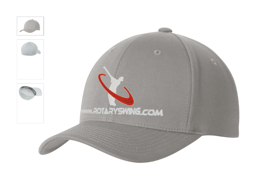 Rotaryswing Logo Sport Tek Flexfit Embroidered Cool Dry Poly Block Mesh Hat Black Rotaryswing Com Blog Store From prize money to player salaries. rotaryswing logo sport tek flexfit embroidered cool dry poly block mesh hat black