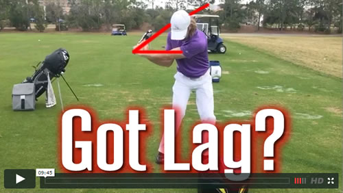 how-to-hit-the-driver