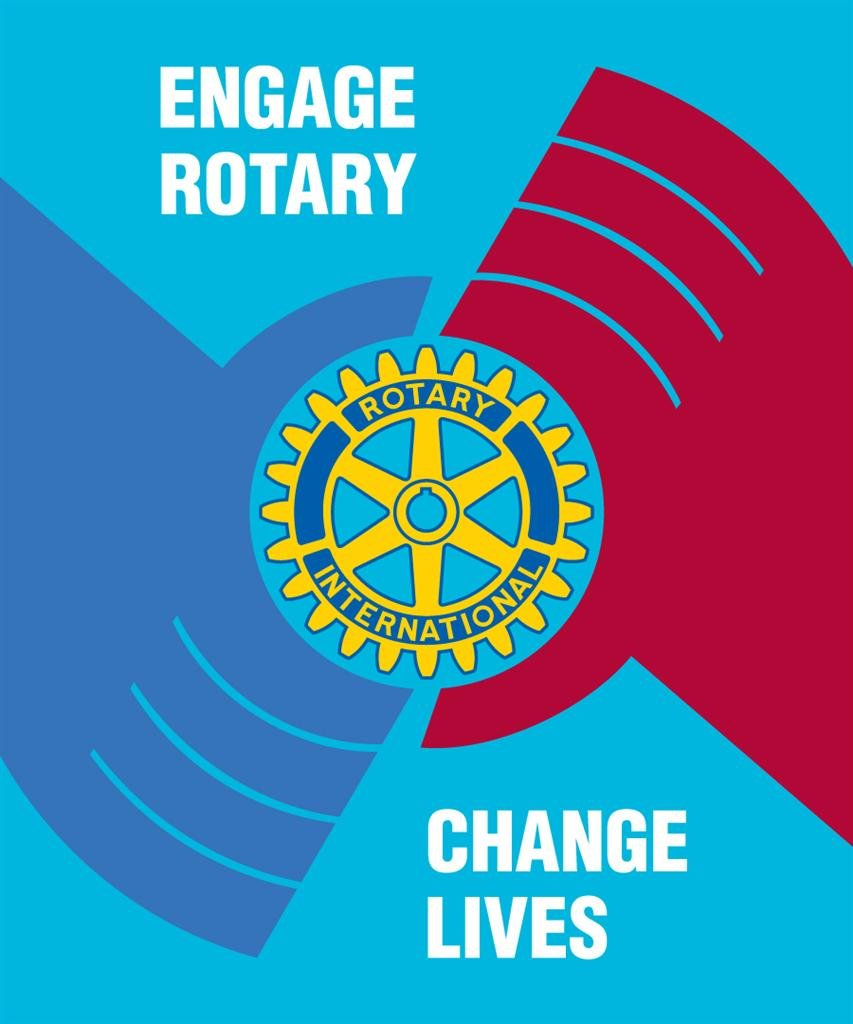 2013 2014 rotary international theme rotary club of tustin santa ana