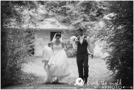 break-the-mold-photo-daras-garden-unique-wedding-photography_3009