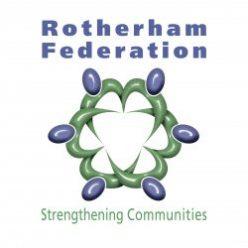 Rotherham Federation