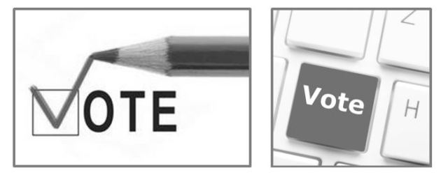 Trustee Elections  – Final Week to Nominate