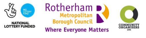 Community Organiser Vacancies