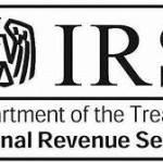 tax return transcripts Archives | Rothrock Tax Lawyers