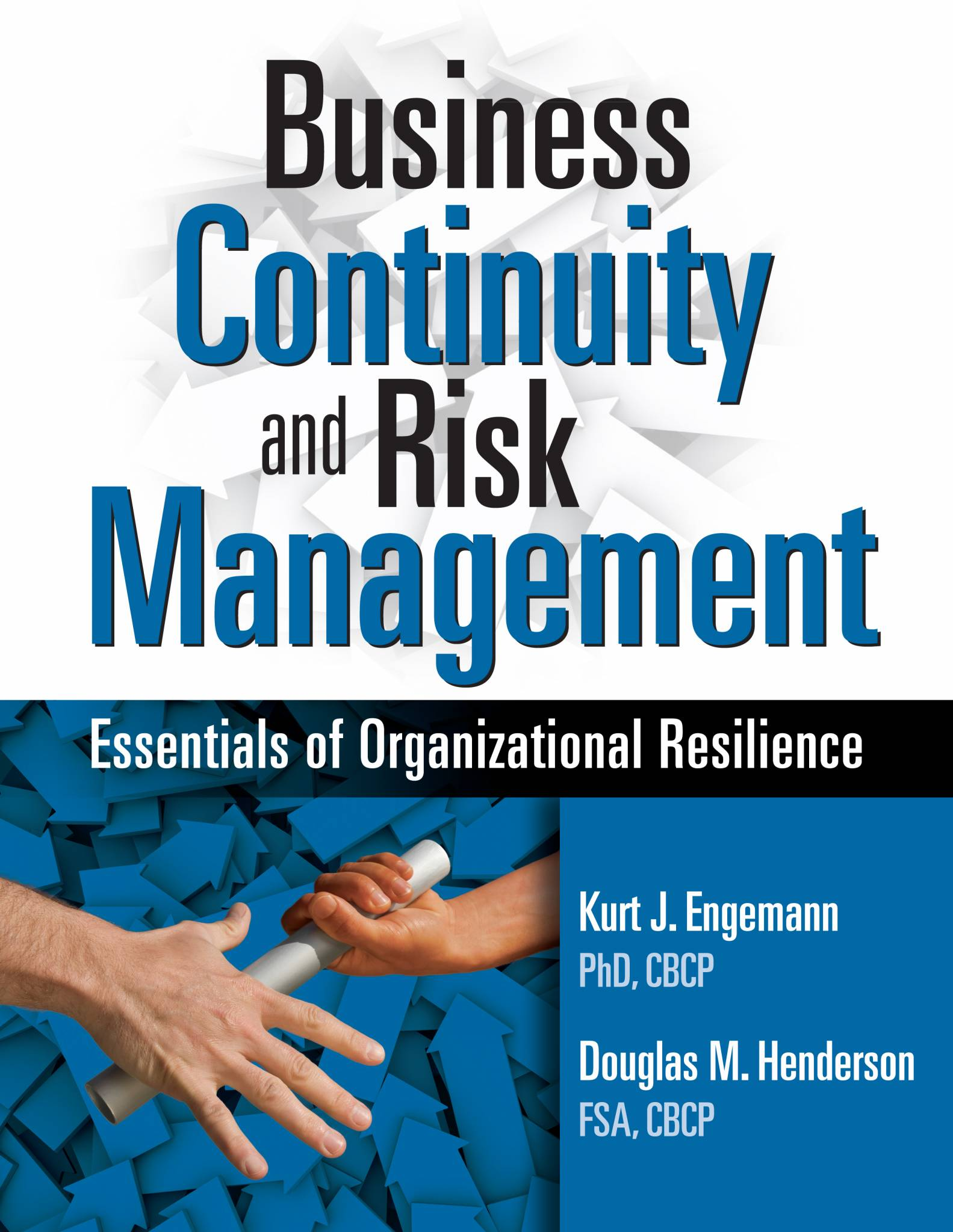 Business continuity and risk management essentials of business continuity and risk management essentials of organizational resilience fandeluxe Images