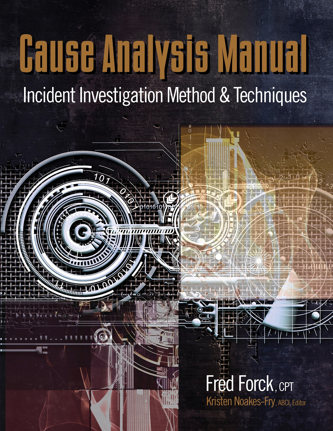 Root Cause Analysis Manual Guide