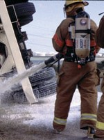 Hazardous Materials: Managing the Incident Series DVDs