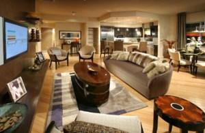 Las Vegas Condominiums