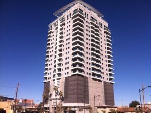 Newport-Lofts-Las-Vegas