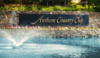 Anthem-Country-Club-Las-Vegas-front-pond