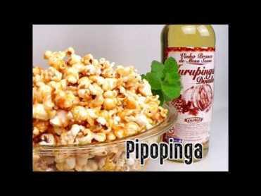 Pipopinga