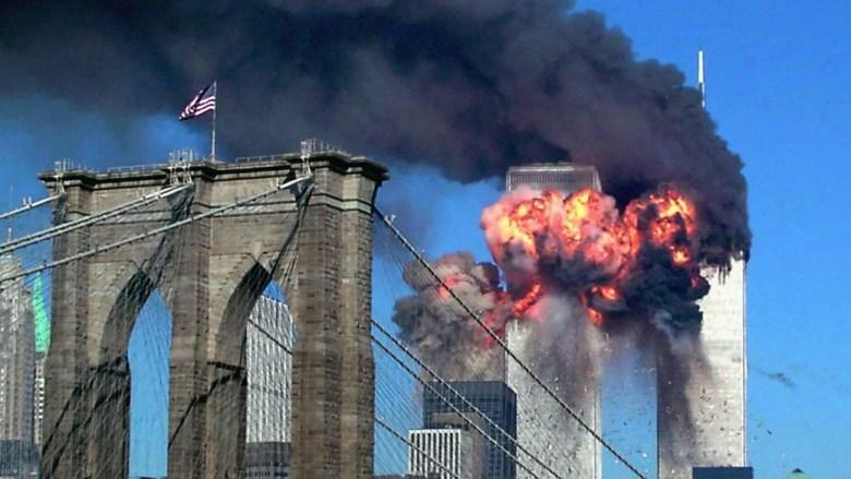 """11 curiosidades sobre o """" 11 de Setembro"""""""