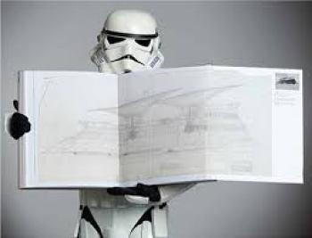 StormtrooperWithBlueprints
