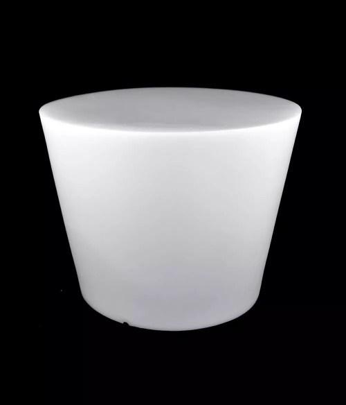 Table YOAN