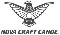 logo NOVA CRAFT