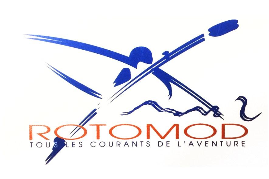 "KA France buys the company ""Le Rotomoulage moderne""."