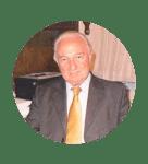 prof M. D'Antino – Presidente onorario Corte dei Conti