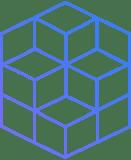 icona formati stampa