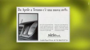 Campagna Mercedes Benz di lancio nuova Concessionaria - Stampa quotidiana, periodica, specializzata- Affissione e affissione dinamica - radio promotional - mailing list